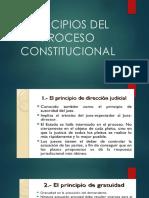PRINCIPIOS PPT PDF.pdf