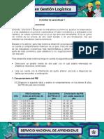 Evidencia_5_Propuesta_comercial