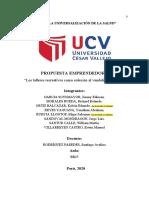 5 ENTREGA PRODUCTO MARCO TEORICO (GRUPO 5).docx