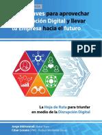 las-6-claves-para-disrupcion-digital-vc.pdf