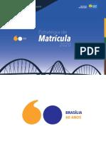 Caderno_EstratégiadeMatrícula_Site