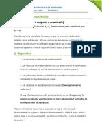 Leccion-1 (1).pdf