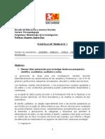 INFORME DE LECTURA 2