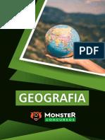 PMBA - Diversidade Cultural Brasileira