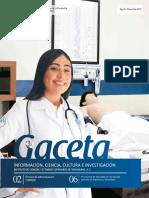 gaceta_final_subir.icest