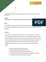 Guía de Aprendizaje 8