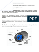 1.1 GENERALIDADES EN MOTORES DE CORRIENTE DIRECTA.1.pdf
