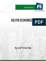 887_03_delitos_economicos_ifb (1).pdf