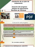 8VA. SESIÓN implementacion del Plan de Tratamiento z