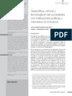 Dialnet-GeopoliticaCienciaYTecnologiaEnLasSociedadesConIns-6403434