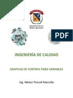 IngCal 2 Graficos de Control para Variables-4.pdf