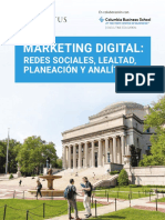 EMERITUS_Marketing_Digital_CBS