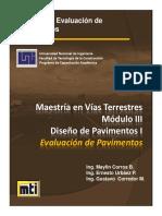 PCI EVALUACION DE FALLAS (1).pdf