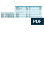 VS Gripal.pdf