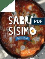 Sabrasisimo cocina de Israel.pdf