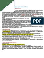 revisão - grupos.pdf