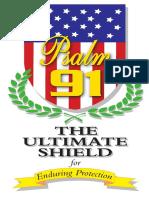 Psalm_91_Transcript_V4