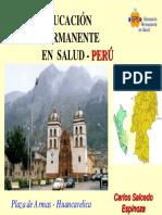 salcedo_eps.pdf