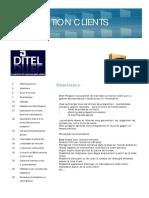 fonctionnement-prospect.pdf