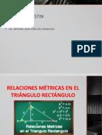 FICHA+N°+3+-+II+BIMESTRE+-RELACIONES_METRICAS_EN_EL_TRIANGULO_RECTANGULO