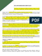 DESARROLLO DE HABILIDADES GERENCIALES.pdf