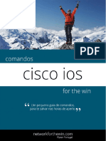 Copia de comandos-IOT CISCO 2020.pdf
