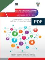 Plan-local-de-articulacion-interinstitucional-frente-a-los-delitos-patrimoniales-Arequipa-2017-2021