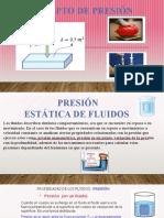 PRESIÓN 2020 (1).pptx