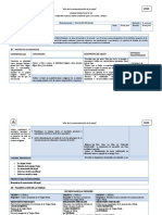 PU2020_ERE_P2U3.docx