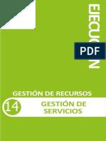 GG-EO-EJE-PRO-014 Gestión de Servicios (1)