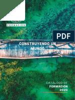 catalogo-2020-bureau-veritas-formacion