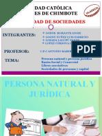 Diapositivas Contabilidad de Sociedades.pptx