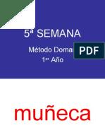 doman-semana5-131110153135-phpapp01.pdf