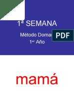 doman-semana1-131110143007-phpapp02.pdf