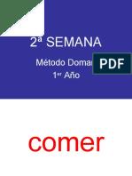 doman-semana2-131110143434-phpapp02.pdf