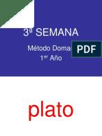 doman-semana3-131110145908-phpapp02.pdf