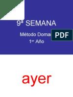 doman-semana9-131110153940-phpapp01.pdf