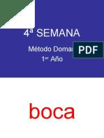 doman-semana4-131110152520-phpapp02.pdf