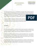 REPORTE FINAL_ ATPtR_Ciclo Escolar 2019_2020