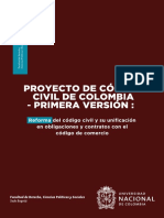Proyecto_Codigo_Civil_de_Colombia_Primera_Version_Digital.pdf