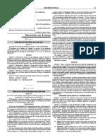 MinTrabajo-Resolucion-2020-N0000534_20200226 rotulado