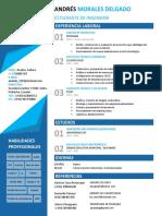 Hoja de vida egresado.pdf
