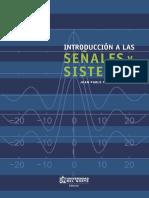 1-0 preliminares.indd - Tello Portillo, Juan Pablo.pdf