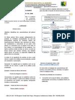 GUIA # 9 SEMANA DEL 30 DE JUNIO AL 3 DE JULIO (1).pdf