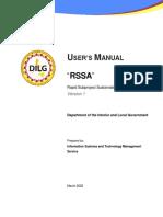 RSSA User's Manual v1.pdf