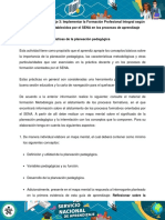 Evidencia_Mapa_mental_Reconocer_caracter.pdf