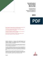BF6M-2012-C.pdf