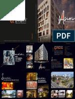 brochure-asiri-03-2020-web
