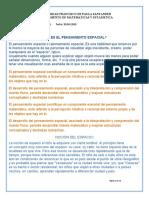 PENSAMIENTO MATEMATICO 5 COD 1370105 (1) (1)