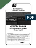 GX212.manual.en.pdf